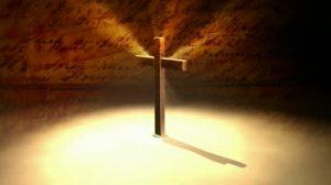 Cross 8