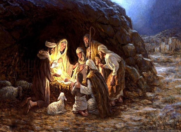 baby-jesus-christmas-nativity-wallpapers-1024x768.jpg